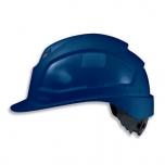 uvex pheos IES blue w. vent.