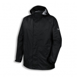 rainjacket 9873/black                 XL