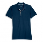 polo-Shirt 8916/navy                   L