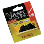 V+REX varutera trapets 10tk.