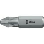 Antgalis Wera standart PZ0 x 25mm 855/1 Z