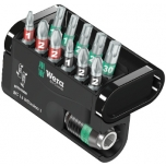 Wera BiTorsion Bit-Check 12