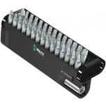 Wera Bit-Check 30 - Wood 2