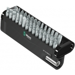 Wera Bit-Check 30 Metal 1