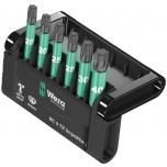 Bits for TX screws Mini-Check Impaktor 2