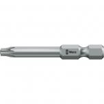 Wera standard bit TORX T27 x 152mm, 867/4 TZ