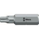 Wera standart bit TORX TX40 x 25mm, 867/1 Z