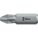 Antgalis Wera standart 855/1 Z , PZ1 x 25mm