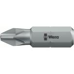 Antgalis Wera standart 855/1 Z , PZ2 x 25mm