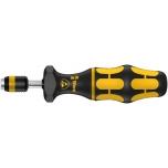 Torque screwdriver 7446 ESD 11,0 - 29,0 in.lbs.