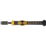 pre-set adjustable torque screwdriver 1460 Micro ESD 3,5 Ncm