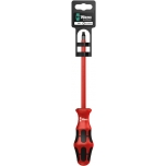 s/drivers for sq. socket head screws168i # 3 x 150 mm Hang-Tag