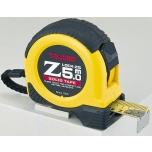 Mõõdulint Tajima Z-LOCK 5m x 25mm