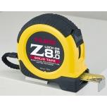 Mõõdulint Tajima Z-LOCK 8m x 25mm