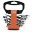 product/www.toolmarketing.eu/10RM/SH6-10RM:SH6.jpg