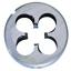 product/www.toolmarketing.eu/1100411080125-1100411080125.jpg