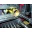 product/www.toolmarketing.eu/3851-13-0.6-6/10-1340-3851_sandflex_cobra.jpg