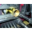 product/www.toolmarketing.eu/3851-34-1.1-PSG-3/4-4900-3851_sandflex_cobra.jpg
