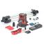product/www.toolmarketing.eu/875_SET-875_set.png