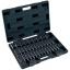 product/www.toolmarketing.eu/BS100035-BS100035.jpg