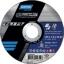 product/www.toolmarketing.eu/NO66253371352-66252836340.jpg
